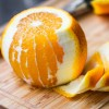 4 Ways to Use Orange Peels for Cleaner Living