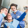 New Dental Implant Design May Reduce Infection