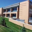Ameritas Group at Fallbrook, Lincoln Nebraska