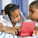 Protect Kids Hearing
