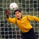 Sports - Eye, Dental Concerns