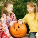 Ameritas Insight Halloween