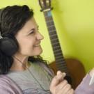 Ameritas Insight Hearing Youth