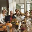 Ameritas Insight Thanksgiving