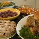 Ameritas Insight Thanksgiving Dinnermeritas Insight Thanksgiving Dinner
