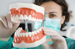 Smiles Root Canal dentistry