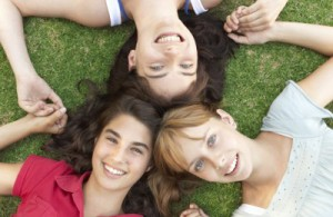 Teens cholesterol and health for teens