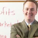Forecasting Business