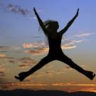 wellness webinar