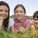 preventive care for kids