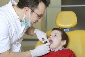 choosing the right dental plan