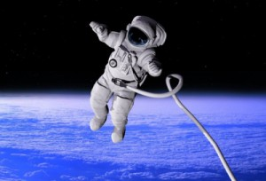 Astronaut153722602