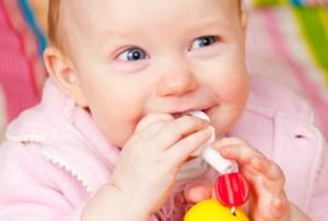 BabyTeething177251984
