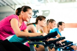 ExerciseBikes119557395-e1394468377725