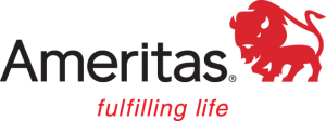 Ameritas_Bison_Logo_tag-300x112