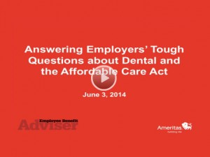 aca-answering-employers-tough-questions