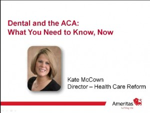 aca-dental-need-to-know-mccown