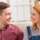 Hearing Loss 5 Ways to Improve Communication