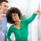 3 Emerging Trends in Wellness Programs