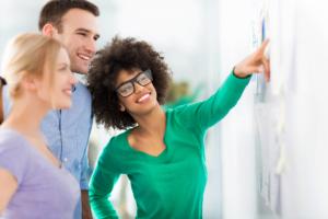 3 Emerging Trends in Employee Wellness Programs