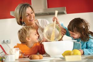 8 Tips for Understanding Food Labels