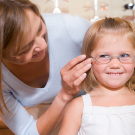 3 New Ways to Correct Kids Lazy Eye Vision Problems