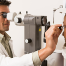 Reduce the Risk of Cataracts