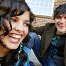 3 Ways Employers Can Simplify Benefits Communication