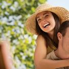 Allergy Sufferers Avoid 5 Common Mistakes
