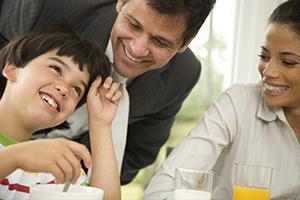 Enhanced Employee Benefits