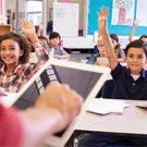 Ensure Kids Have Good Vision Health for School