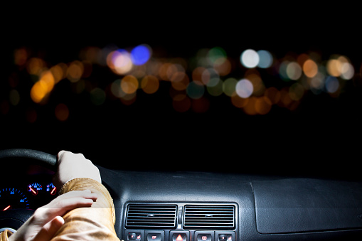 Image Of Night Blindness Wallpaperall