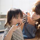 brush-teeth