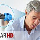 ihear affordable hearing aid