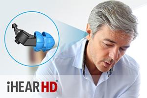 ihear-hd-in-ear
