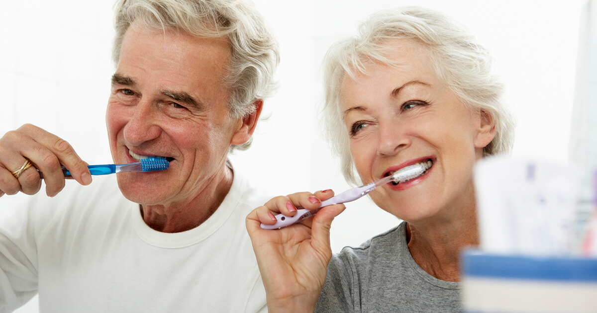 Can Baking Soda Be Used To Brush And Whiten Teeth