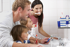 Tips for Brushing Your Teeth for Better Oral Health
